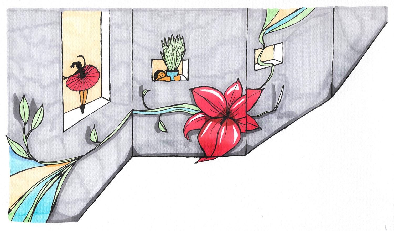 puhtaan-betonin-kultti-kuvitus