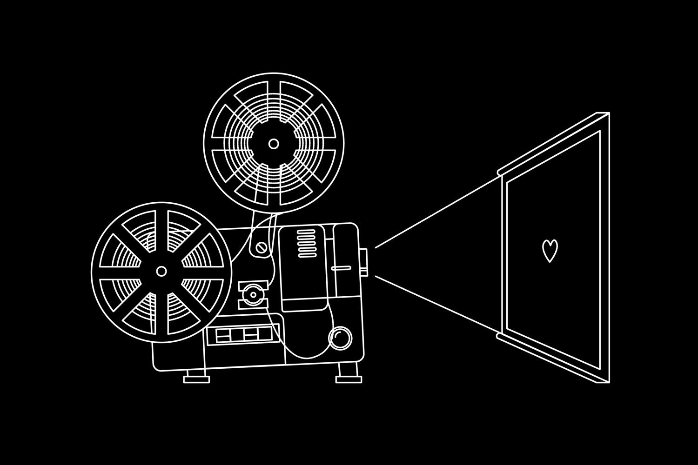 elokuvakerho