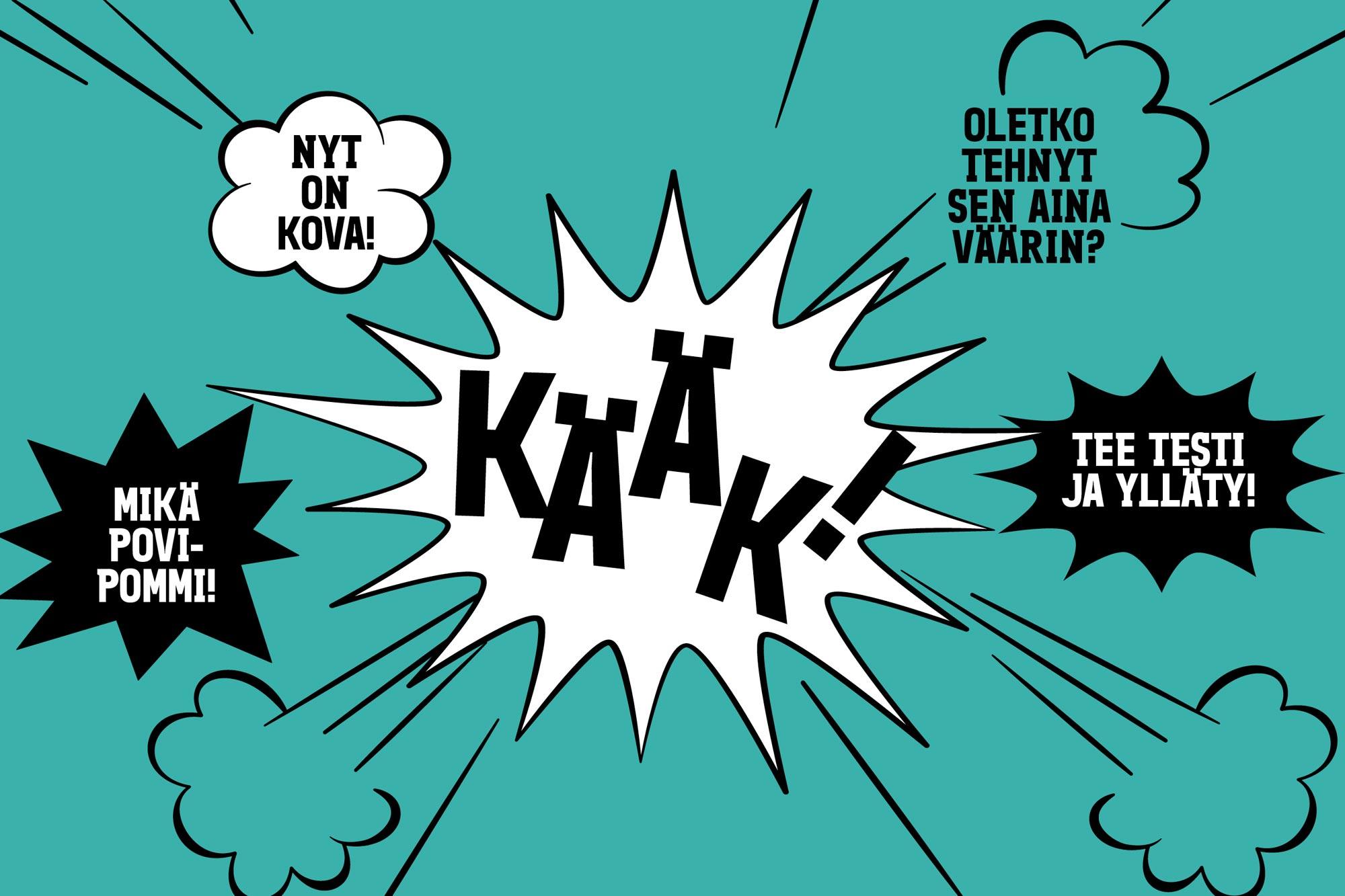 klikki-01